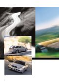 Range 2003 - Subaru Impreza - Page 6
