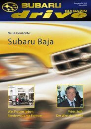 Download - Subaru