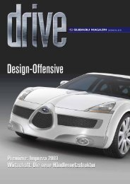 Download (pdf) - Subaru
