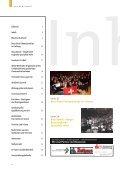 blasmusik Ausgabe September 2014 - Seite 4