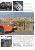 New Drive 1/12 - Subaru - Page 5