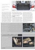 New Drive 1/12 - Subaru - Page 6