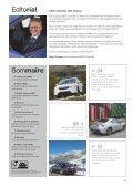 Télécharger le magazine (PDF, 4676 kb) - Subaru - Page 3
