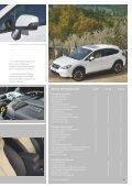 Télécharger le magazine (PDF, 4676 kb) - Subaru - Page 7