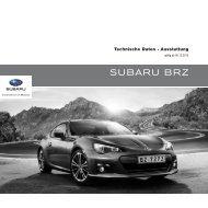 DB_BRZ_d_06.12.13 - Subaru