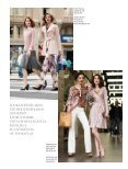 Capitollium: Street Style - Inverno 2014 - Page 3