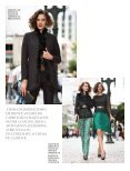 Capitollium: Street Style - Inverno 2014 - Page 5