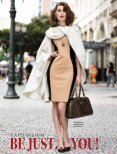 Capitollium: Street Style - Inverno 2014 - Page 6