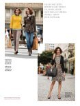 Capitollium: Street Style - Inverno 2014 - Page 7