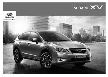 Caracteristiques_Equipements_XV.pdf - Subaru