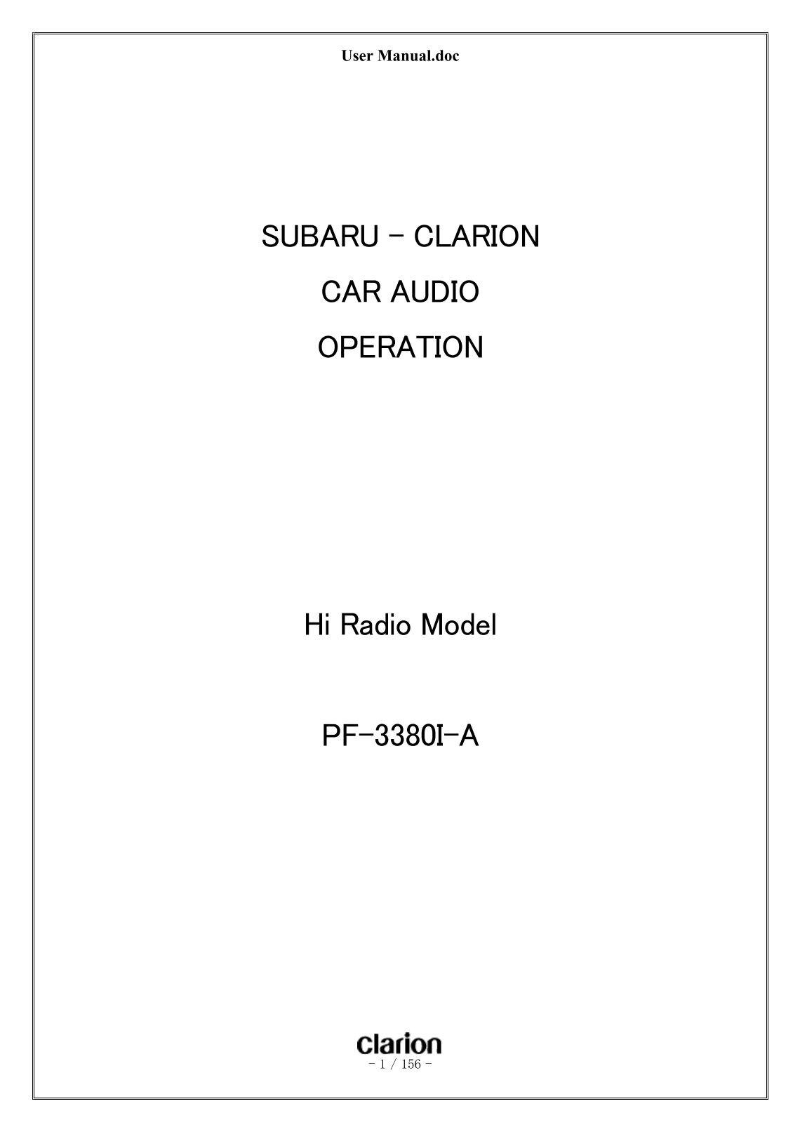 80 Free Magazines From Subaruoutbackorg Subaru Outback Cooling Diagram