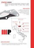 Your partner for precisionPartner per la ... - SUBFORITALIA - Seite 5