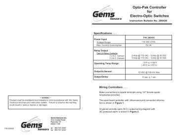 optopak part numbers pressure switch instruments gems sensors?quality=85 uls 10 part numbers pressure switch instruments gems sensors Ford GEM Wiring-Diagram at crackthecode.co