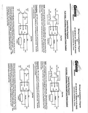 lutron ecosystem wiring diagram - lutron lighting ... lutron ecosystem wiring diagram #8