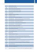 Download - Avrupa Birliği Bakanlığı - Page 4
