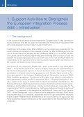 Download - Avrupa Birliği Bakanlığı - Page 7