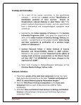 KANNAN VENUGOPAL - cefipra - Page 2