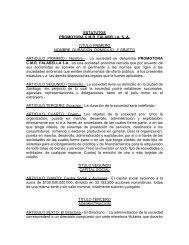 Ver PDF - CMR Falabella