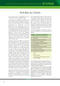 IFCPAR AR (ENGLISH) for CD - cefipra - Page 7