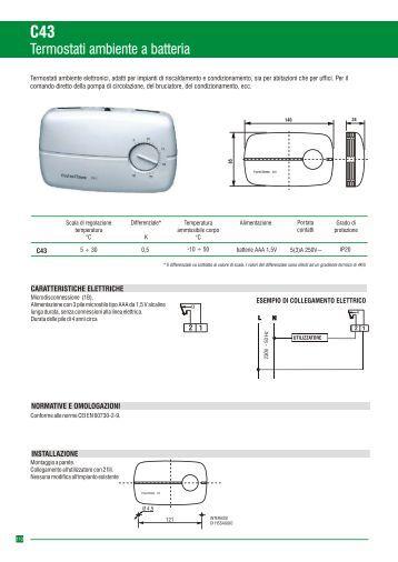 Ch115 bianco by fantini cosmi mgelettroforniture for Fantini cosmi c50