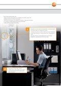 Medição, registo, ajuste de alarmes - Friorganic - Page 3