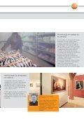 Medição, registo, ajuste de alarmes - Friorganic - Page 7