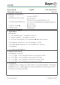 thai - Bayercropscience.co.th - Page 4