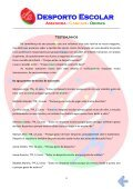 Desporto Escolar - Page 6