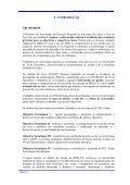 2008 - Direcção Regional de Educação de Lisboa - Page 5
