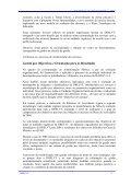2008 - Direcção Regional de Educação de Lisboa - Page 6