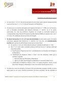 NORMA 01/JNE/2013 – Instruções para a Inscrição, Provas Finais e ... - Page 4