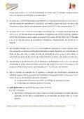NORMA 01/JNE/2013 – Instruções para a Inscrição, Provas Finais e ... - Page 5