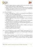NORMA 01/JNE/2013 – Instruções para a Inscrição, Provas Finais e ... - Page 6
