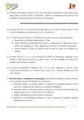 NORMA 01/JNE/2013 – Instruções para a Inscrição, Provas Finais e ... - Page 7