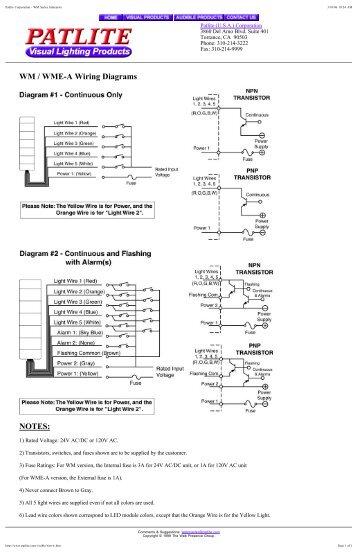 patlite wiring diagram wiring diagram show patlite lme 02l wiring diagram wiring diagram load patlite lme 02 fbl wiring diagram patlite