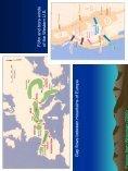 Downslope Windstorms - RAL - UCAR - Page 4