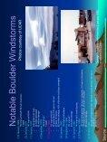 Downslope Windstorms - RAL - UCAR - Page 6
