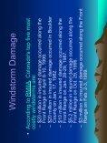 Downslope Windstorms - RAL - UCAR - Page 7