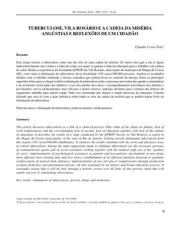 BPS Vol.11 n.2 pgs.1 a 40.2003.pmd
