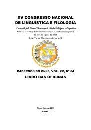 livro das oficinas - CiFEFiL