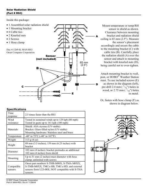 What Is The Measure Of Rst Shown In The Diagram Below Manual Guide