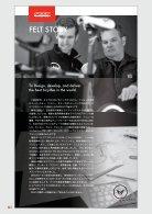 o_190ps7o381r9p7ji813od31kk8a.pdf - Page 2