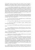 Portaria Conjunta PGFN-SRFB-INSS nº 1, de 21 de março de 2013 - Page 2