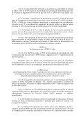 Portaria Conjunta PGFN-SRFB-INSS nº 1, de 21 de março de 2013 - Page 6