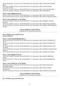 Pautas de julgamento nº 280 e 281 E-Recurso - Ministério da ... - Page 2