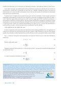 Artigo Desigualdade na Distribuição de Renda - Ministério da ... - Page 2