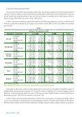 Artigo Desigualdade na Distribuição de Renda - Ministério da ... - Page 4