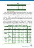Artigo Desigualdade na Distribuição de Renda - Ministério da ... - Page 5