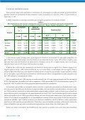 Artigo Desigualdade na Distribuição de Renda - Ministério da ... - Page 6