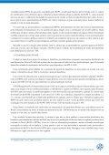 Artigo Desigualdade na Distribuição de Renda - Ministério da ... - Page 7